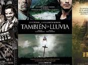 Balada Triste lidera nominaciones Goya
