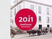 Jovellanos: siglo luces España (Parte