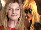 WATCHER: editores Marvel responden
