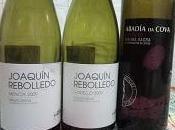 Otros vinos este Diciembre