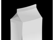Alimentos prohibidos tienes alergia leche