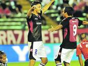 Lorenzo derrotó Independiente vuelta fútbol