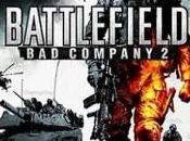 Reseñas Videojuegos: Battlefield company