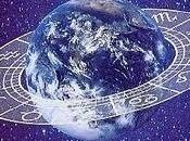 Debatiendo astrología,