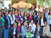 convoca participar Programa Lideres Salud Internacional