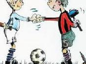 aprendizaje valores través deporte: ideología realidad