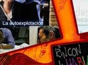 Secuestro descanso Autoexplotación.Fragmento documental Rincón Hablar.