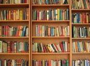 Libros protegidos Trucos hogar