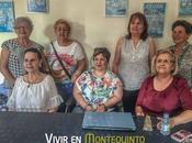 AMAM crea Amanecer Solidario, grupo Facebook para ayuda entre vecinos