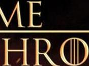 Game Thrones 6x06 Blood ADELANTO