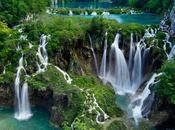 mejores Parques Nacionales Europa