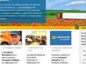 Fundación Wtransnet cumple años