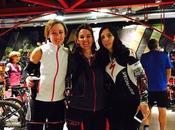 Salida solo chicas Bikes Specialized Sebastián Reyes