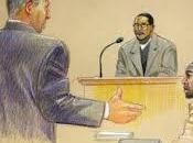 Técnica litigación oral: alegato final