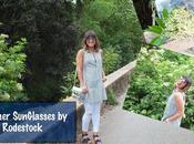 Summer SunGlasses Rodestock