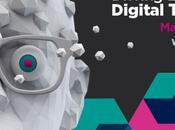 Microsoft enseña apuesta transformación digital empresas