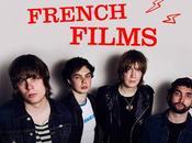 Bilbao Live 2016: French Films, Gallant, Juventud Juché, Ochoymedio Djs, David Kano, Shopie...