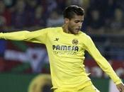 Jona Santos marca cuarto mejor Europa League