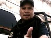 Policía Estatal agrede roba periodistas municipio Rioverde