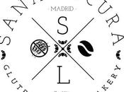 Inauguración Sana Locura Gluten Free Bakery, Madrid