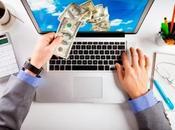 Como ganar dinero internet