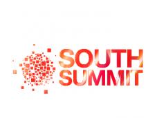 sector fintech South Summit 2016