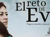Tercera crónica Festival Cine Televisión Reino León