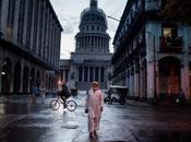 """Joan Alvado gana Premio Nuevo Talento FNAC Fotografía serie """"Cuban Muslims, Tropical Faith"""""""