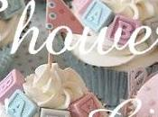 Invitaciones Baby Shower Primorosas Kate Spade Inspirations.