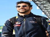 Ricciardo Magnussen usarán nueva especificación Renault