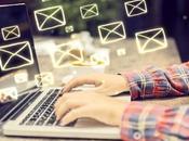 atención cliente mediante email: trucos técnicas