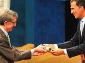 "Sobre Congreso celebrado Tenerife Ajedrez, herramienta educativa aula"" (III)"