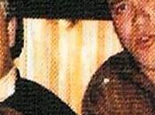 Popeye Diosdado: bandido