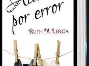 """Reseña Conjunta: serpiente peluda"""", Álvarez """"Atados error"""", Ruth M.Lerga. Resorteo"""