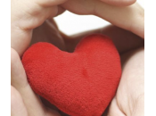 Asociación ideal Salud Cardiovascular lesión vascular cerebral demencia.