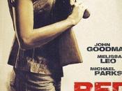 """Opinión película """"Red State"""""""