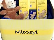 Probamos cremas Mitosyl