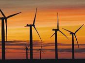 Portugal consigue durante días 100% energía renovable
