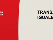 Autoritat Catalana Competencia plantea regulación economía colaborativa
