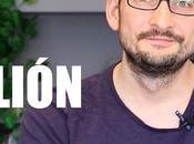 (Vídeo) expectativas efecto pigmalión
