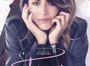 Tini: Gran Cambio Violetta estrenará cines Colombia Junio
