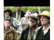 Trailer SING, animales cantarines voces Scarlett Johansson Matthew McConaughey