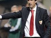 Emery podría próximo técnico Real Madrid