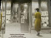 librería callejón