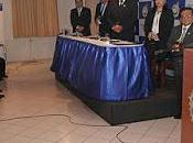 aniversario Cámara Comercio Producción Huaura: NELSON CHUI LLAMA UNIDAD…