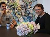 """Entrevista Álvaro Arbeloa hubiera venido todavía tendríamos Guardiola Barcelona ganando títulos"""" """"Creo siempre tendré puertas Real Madrid abiertas"""""""