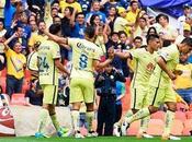 Estos jugadores suenan para reforzar América Apertura 2016