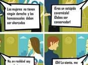 peor, chavismo síndrome Rajoy