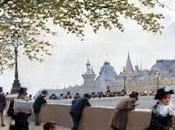 Comedia humana. Vol. Honoré Balzac especial Feria libro Madrid 2016 revista Encuentros Lecturas