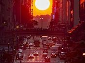 have Manhattan